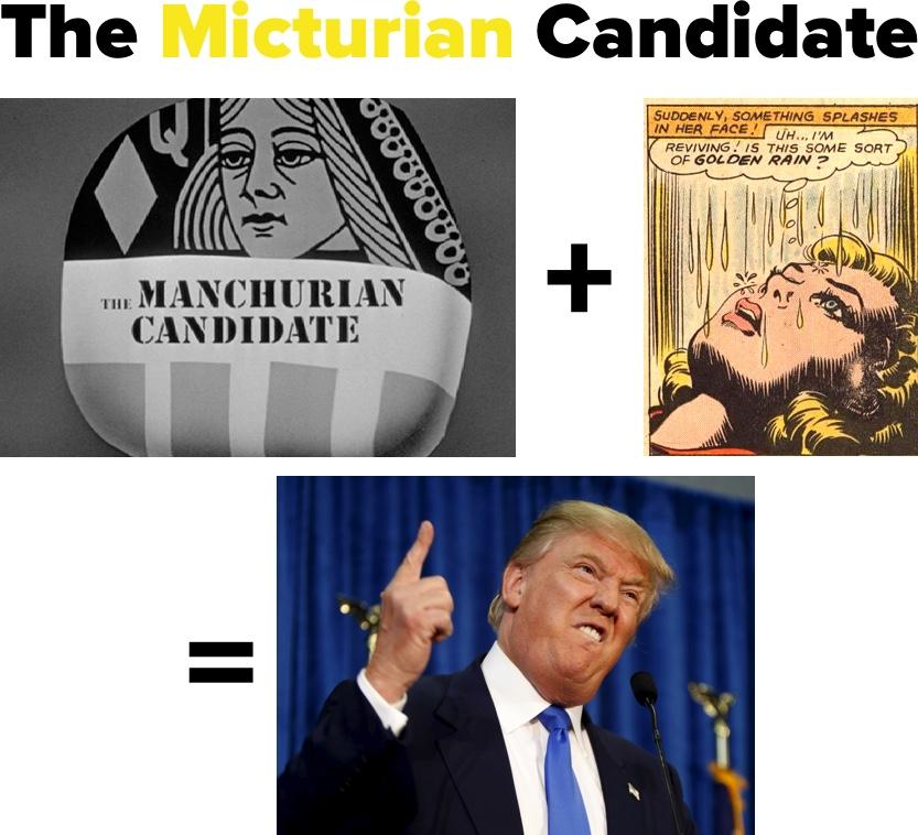micturian-candidate