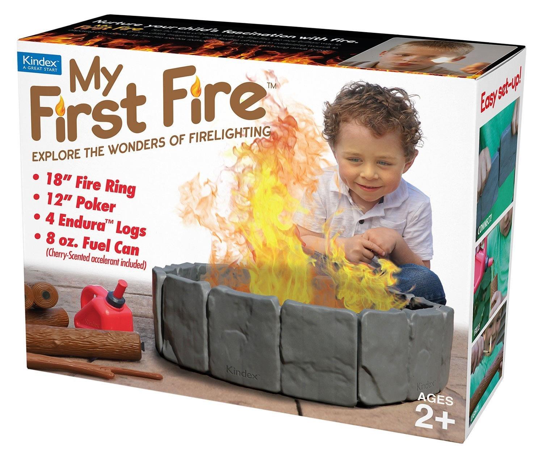 Babies First Christmas Gift