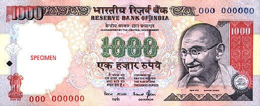 rs1000-note