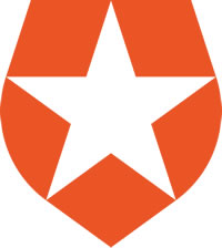Graphic: Auth0 logo